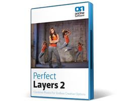 Usare livelli e maschere in Lightroom grazie al plugin Perfect Layers, ora gratuito!