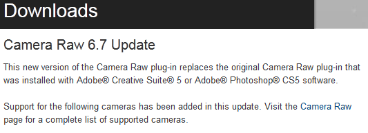 camera raw lightroom