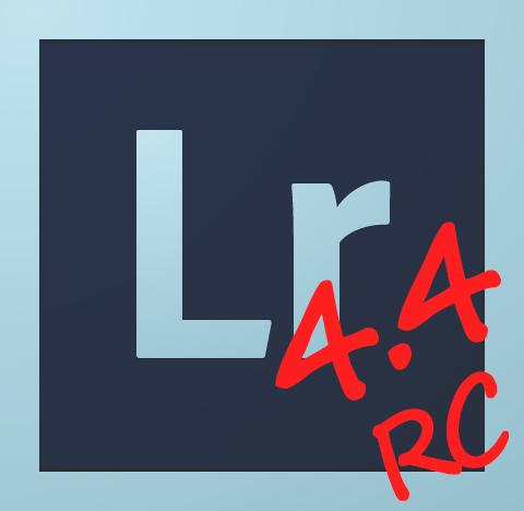 Disponibile la Release Candidate di Lightroom 4.4 con correzione di bug e supporto a nuove fotocamere