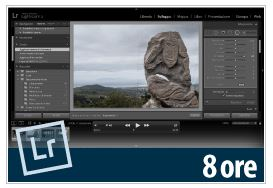 Il regalo di Natale di LightroomCafé: videocorso Lightroom 5 di Teacher-in-a-Box, gratis per un anno!
