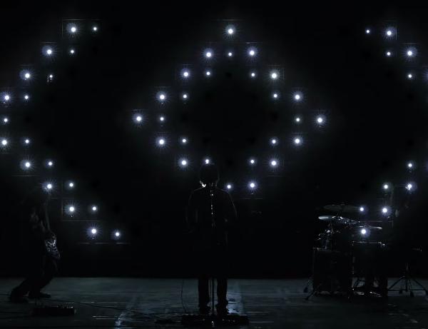 lights and lights