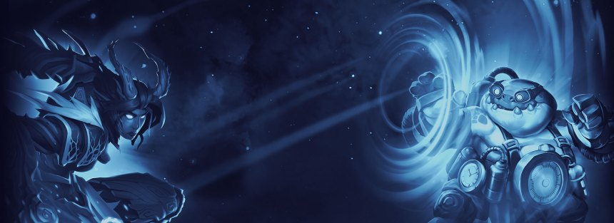 Image result for lightseekers
