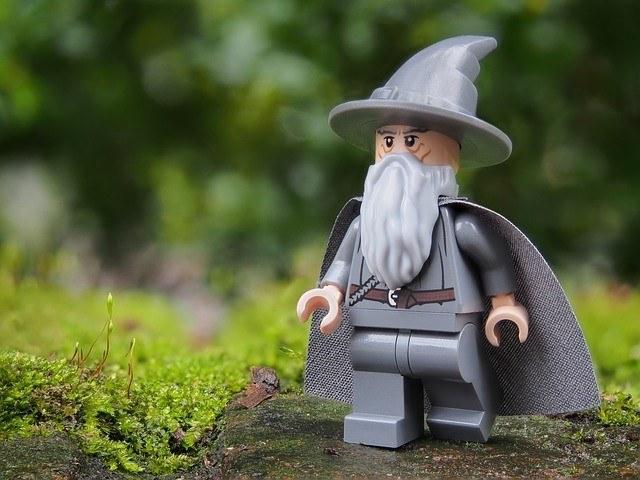 PM Gandalf MDM
