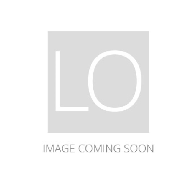 Savoy House 1 254 15 307 Rosendal Light Chandelier In Silver Sparkle