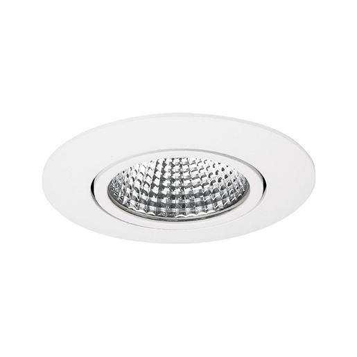 Led spot Focus 2.11.1617