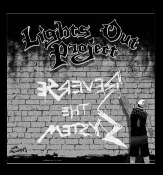 Pure Audio Album Review (header left)