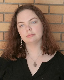 author Anaea Lay