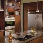 Kitchen Lighting Lightstyle Of Orlando