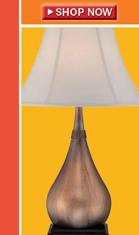 home lighting ceiling fans lamps led