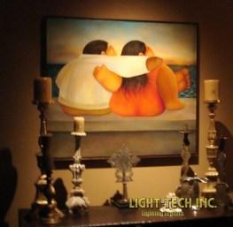 Accent Lighting