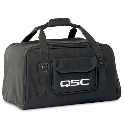 QSC K Series Tote