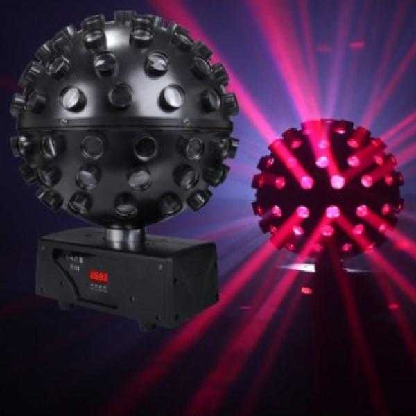 light emotion LEDBALL5 disco effect light