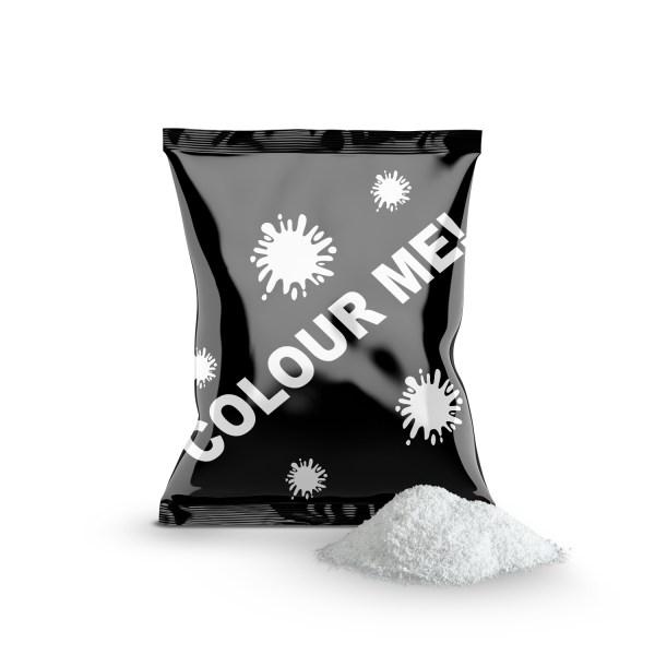 500g bag of Colour Holi Powder for Festivals
