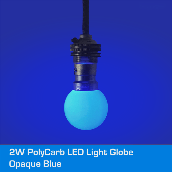 2W_LED_Opaque_Blue