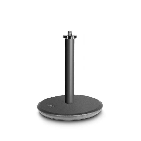 Gravity GMST01B Table-top mic stand