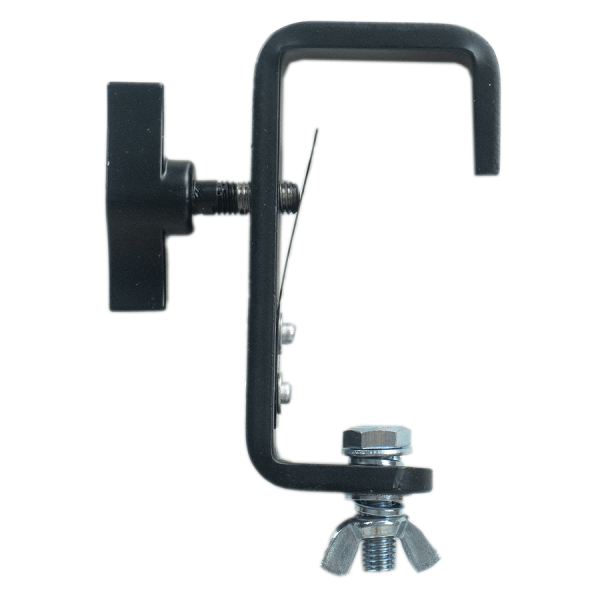 LIGHTING CLAMPS, HOOKS & JOINERS
