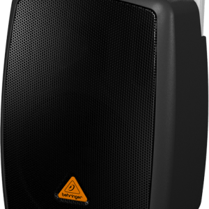 Behringer MPA40BT-PRO 40w Portable PA System