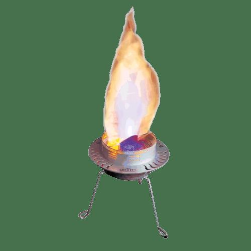 Chauvet DJ Bob LED Flame Effect