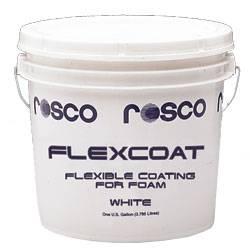 Rosco Flex Coat  3.79 Litre Can