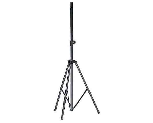 SoundKing SSS telescopic speaker stand 50kg load capacity