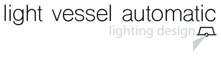 lightvesselautomatic