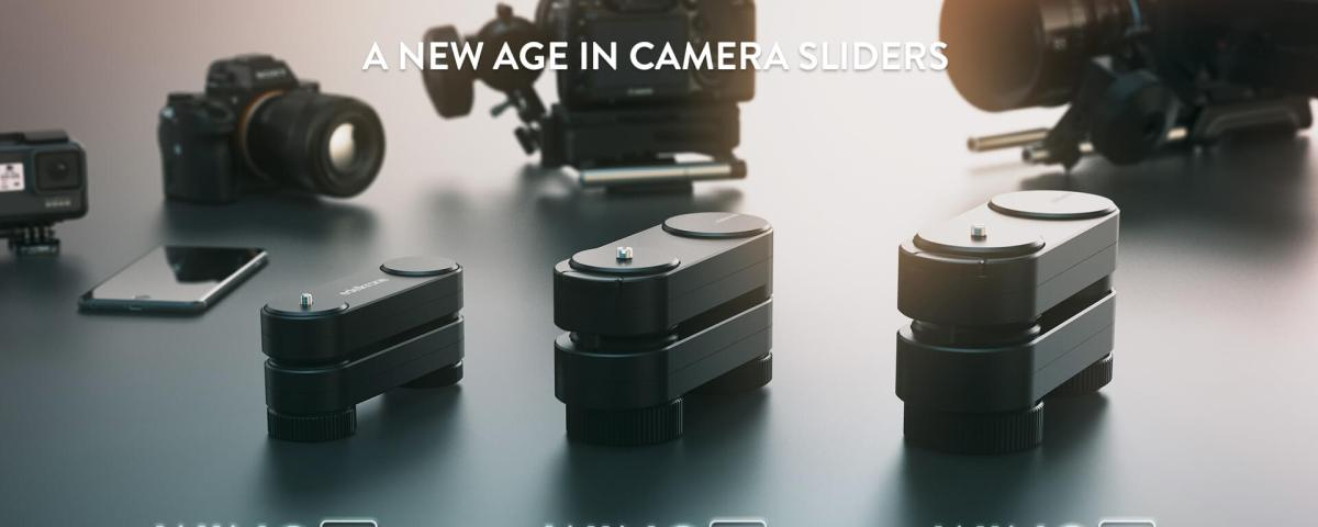 edelkrone post production