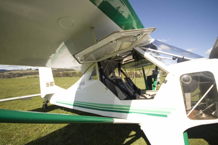 http://www.flyingintasmania.com/our-aircraft/