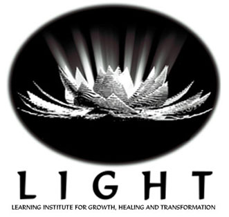LIGHT Winnipeg logo