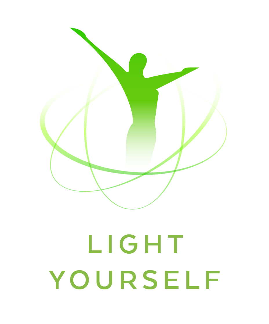 Light Yourself