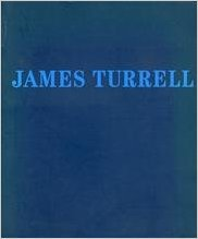 James Turrell, Luis Monrealy