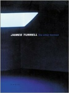 James Turrell The Other Horizon