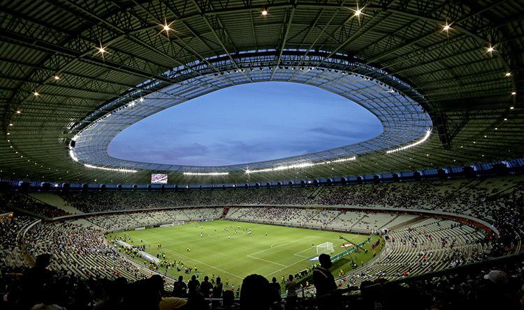 Arena-Castelao-Fortaleza-2---Philips-Lighting