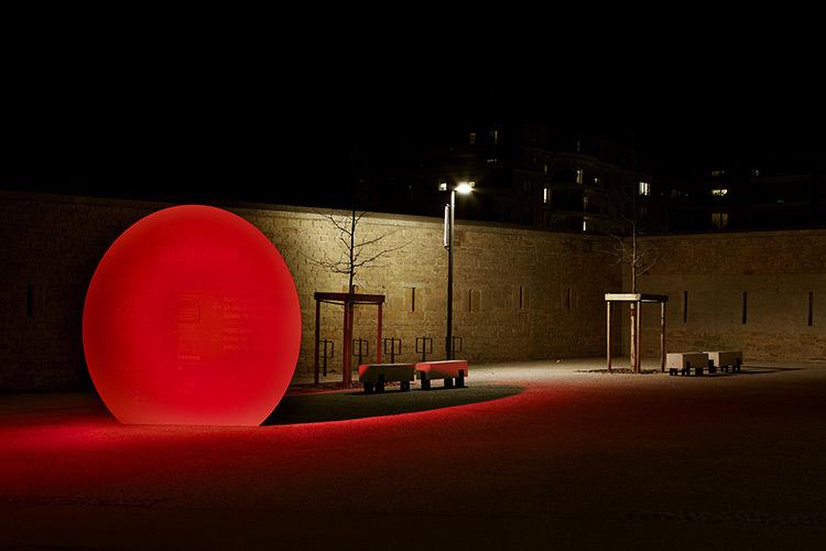 Parc-Blandan,-Lyon,-France---Conception-lumiere-ON---©-Julien-Falsimagne 1