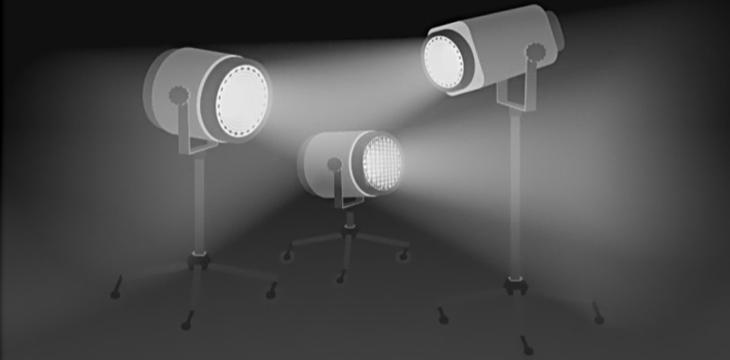 ARTE : Le Truc, lumière et technique au cinéma