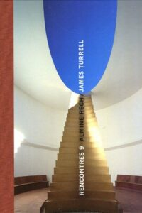 James Turrell Rencontres 9