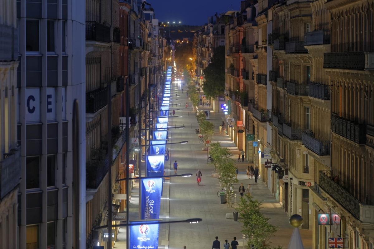 Ville de Toulouse - Photo Patrice Nin / Ville de Toulouse