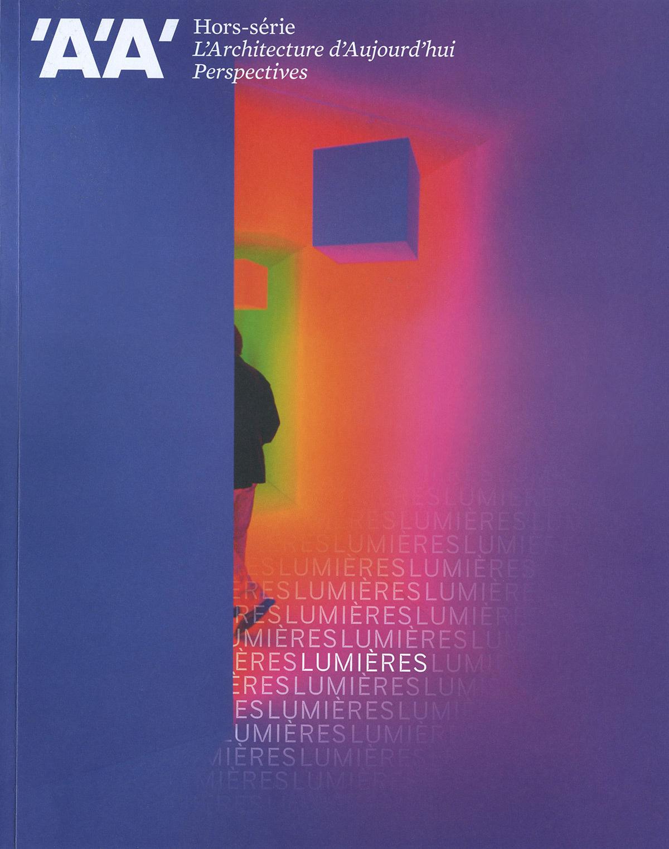 AA-Hors-Serie---Perspectives-Lumieres-©-Carlos-Cruz-Diez,-Chromosaturation,-Fiac,-Paris,-2012