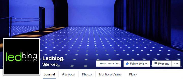 Ledblog--2015-©-Page-Facebook