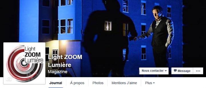 Light-ZOOM-Lumiere-2015-©-Page-Facebook