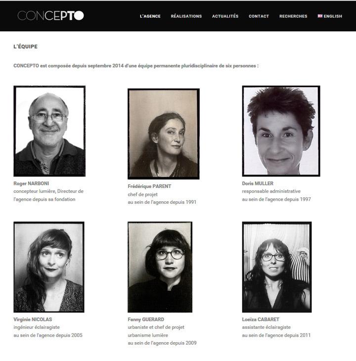 Site-Web-Concepto-Equipe-2015-©-Concepto
