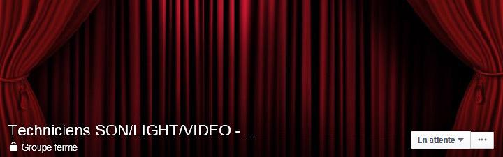 Techniciens-SON-LIGHT-VIDEO--PAS -DE-DJ--2015-©-Groupe-Facebook