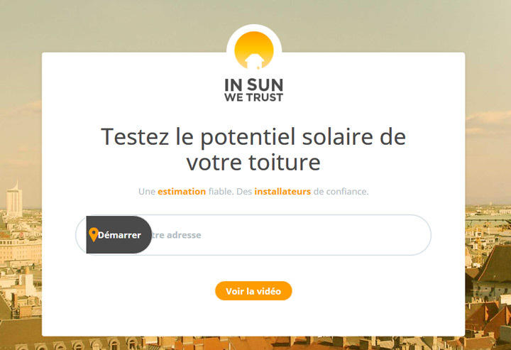 In-Sun-We-Trust---page-accueil-site-Internet---extrait