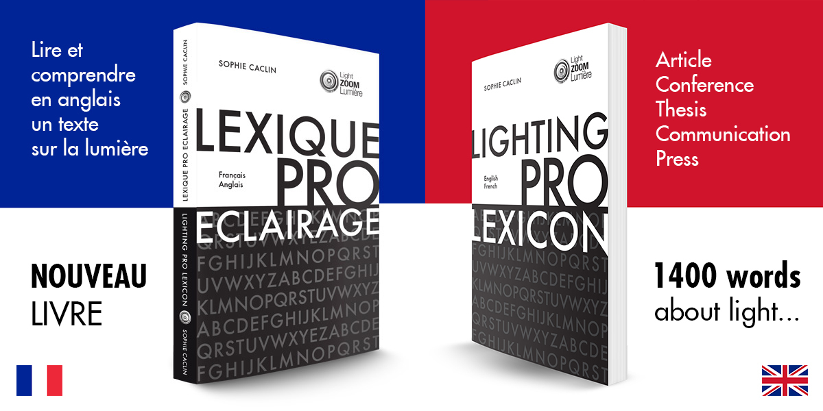 Professional-lighting-lexicon-English-French-©-Light-ZOOM-Lumiere