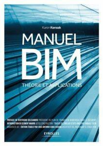 manuel-bim-theorie-et-applications-couverture-eyrolles
