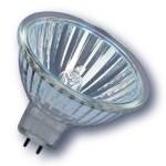 Lampe halogène dichroïque GU5.3