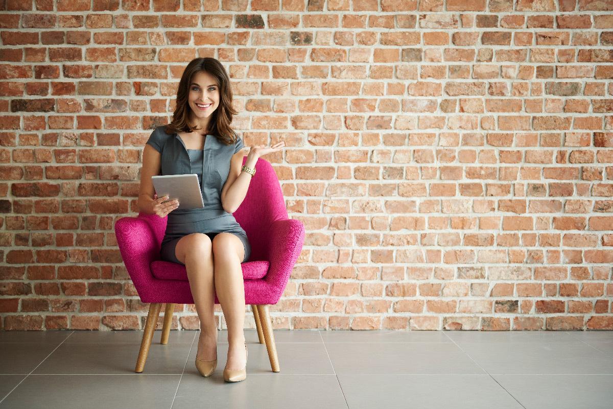 Recrutement : proposer un salaire adapté à l'emploi