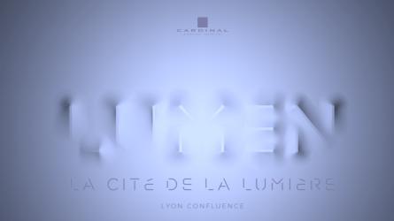 Lumen - Une volonté de rassemblement et d'innovation