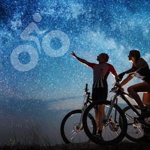 Livre blanc vélo 2020
