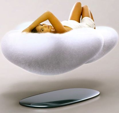magnetic_floating_sofa_kootouch_content