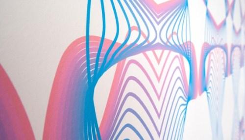 nhow_detail_wallpaper
